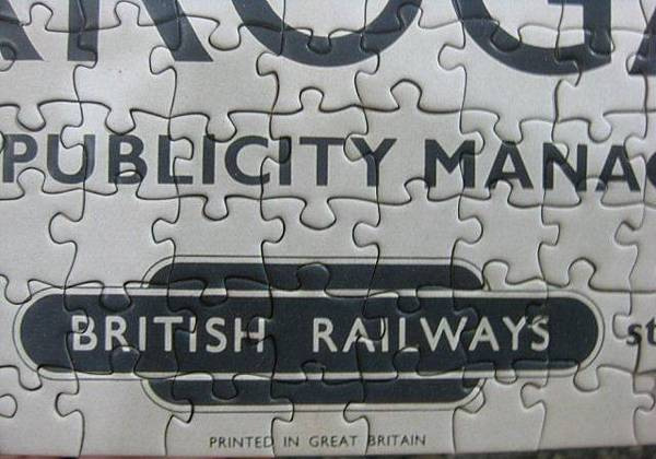 2012.07.22 1000P England by Rail - Harrogate (12)