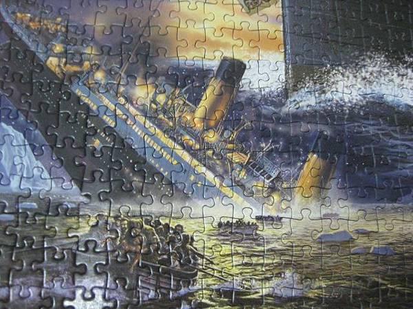 2012.07.24 1000P Titanic (3)