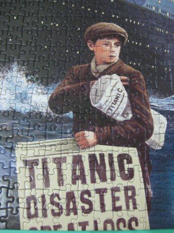 2012.07.24 1000P Titanic (4)