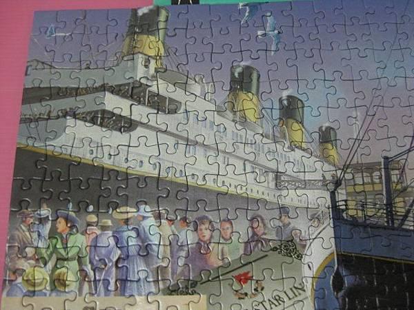 2012.07.24 1000P Titanic (5)