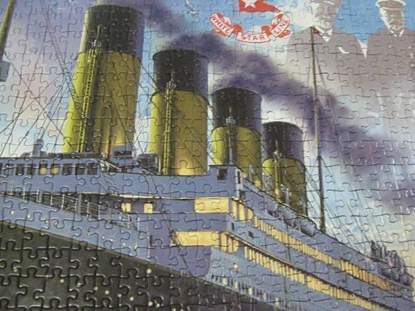 2012.07.24 1000P Titanic (6)