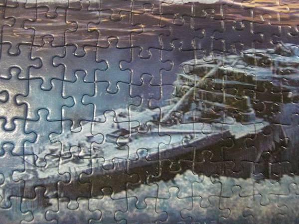 2012.07.24 1000P Titanic (7)