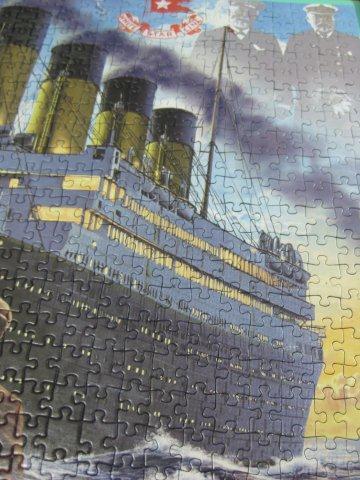 2012.07.24 1000P Titanic (17)