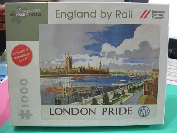 2012.07.27-28 1000P England by Rail - London Pride (1)