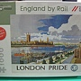 2012.07.27-28 1000P England by Rail - London Pride (1)