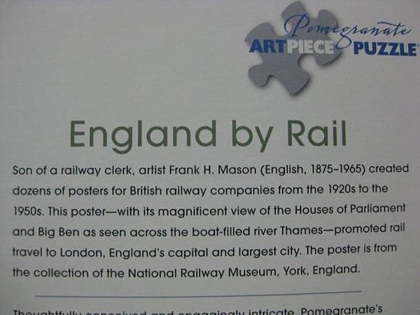 2012.07.27-28 1000P England by Rail - London Pride (35)
