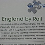 2012.07.27-28 1000P England by Rail - London Pride (35)