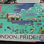 2012.07.27-28 1000P England by Rail - London Pride (36)