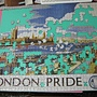 2012.07.27-28 1000P England by Rail - London Pride (38)