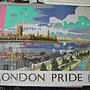2012.07.27-28 1000P England by Rail - London Pride (39)