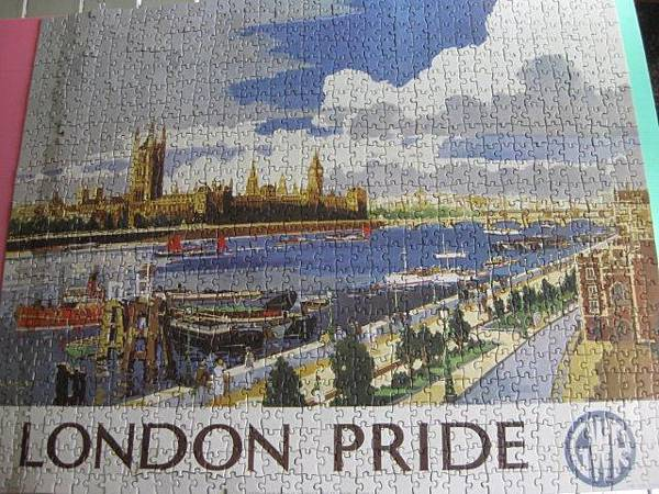 2012.07.27-28 1000P England by Rail - London Pride (42)
