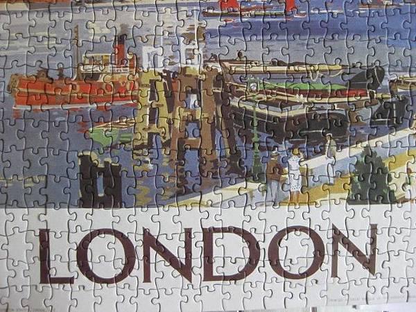 2012.07.27-28 1000P England by Rail - London Pride (44)