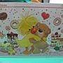 2012.07.31 1000P蘇西動物園-甜點聚會 (1)