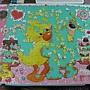 2012.07.31 1000P蘇西動物園-甜點聚會 (5)