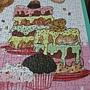 2012.07.31 1000P蘇西動物園-甜點聚會 (6)