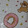 2012.07.31 1000P蘇西動物園-甜點聚會 (7)