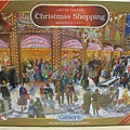 2012.08.14 1000P Christmas Shopping (1)