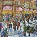 2012.08.16 1000P Christmas Shopping (3)