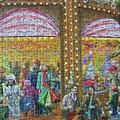2012.08.16 1000P Christmas Shopping (6)