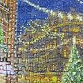 2012.08.16 1000P Christmas Shopping (9)