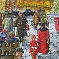 2012.08.16 1000P Christmas Shopping (21)