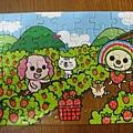 2012.08.19 54P湖草莓 Dahu Strawberry (2)