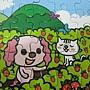 2012.08.19 54P湖草莓 Dahu Strawberry (3)