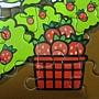 2012.08.19 54P湖草莓 Dahu Strawberry (4)