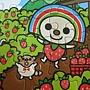 2012.08.19 54P湖草莓 Dahu Strawberry (5)