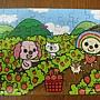 2012.08.19 54P湖草莓 Dahu Strawberry (6)