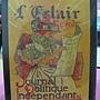 2012.09.03 513P Journal Politique Independent  (1)