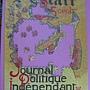 2012.09.03 513P Journal Politique Independent  (7)