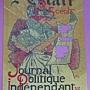 2012.09.03 513P Journal Politique Independent  (8)
