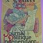 2012.09.03 513P Journal Politique Independent  (9)