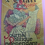 2012.09.03 513P Journal Politique Independent  (10)
