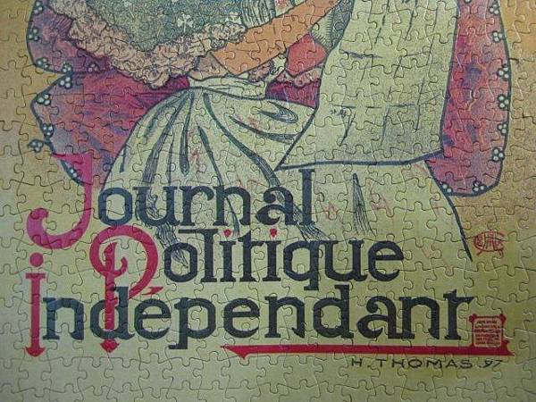 2012.09.03 513P Journal Politique Independent  (12)