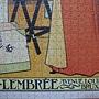 2012.09.08 513P N. Lembree (8)