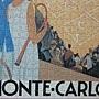 2012.09.10 513P Monte Carlo (7)
