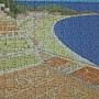 2012.09.10 513P Monte Carlo (8)