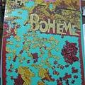 2012.09.15-16 1000P La Boheme (4)