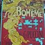 2012.09.15-16 1000P La Boheme (6)