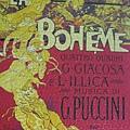 2012.09.15-16 1000P La Boheme (9)