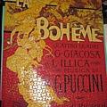 2012.09.15-16 1000P La Boheme (10)