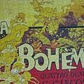 2012.09.15-16 1000P La Boheme (11)
