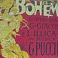 2012.09.15-16 1000P La Boheme (12)
