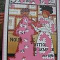 2012.09.24 513P Salon des Cent (2)