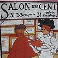 2012.09.24 513P Salon des Cent (5)
