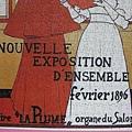 2012.09.24 513P Salon des Cent (6)