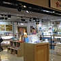 2012.09.28 Pintoo 中山店 (1)