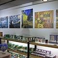 2012.09.28 Pintoo 中山店 (5)